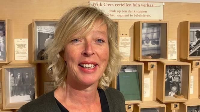Archief Utrechtse volksbuurt Wijk C gaat online: 'Herinneringen met een vet Utrechts accent'