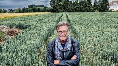 """Wim Distelmans over wending in euthanasiezaak: """"Dit is niet normaal. Er moet iets gebeurd zijn achter de schermen"""""""