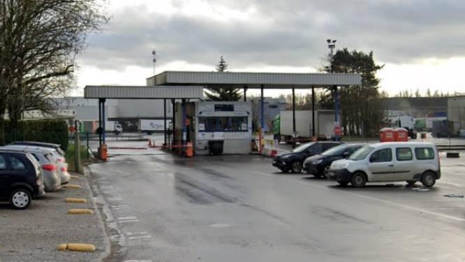 Ruim 500 banen op de tocht bij Logistics Nijvel: Kuehne+Nagel wil uitwijken naar Kampenhout en Kontich, lijfwacht van directie gewond naar ziekenhuis
