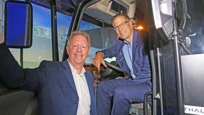 PIVO en Ethias gaan veiligheid op de weg verhogen