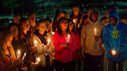 """Deze Texaanse school is alvast bewapend: ''We schieten op wat ons bedreigt"""""""