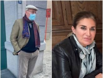 Dorpsvete leidt tot veroordeling, oud-burgemeester (76) krijgt geldboete voor slag aan ex-OCMW-voorzitster: rechter 'ontsteld' dat lokale politici op de vuist gaan