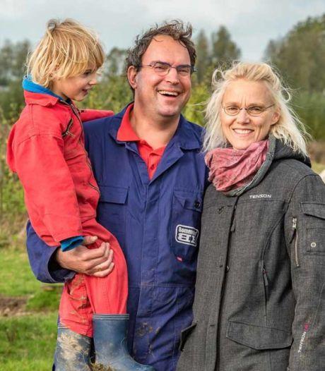 Nieuw eet-initiatief: Puur Betuws voor voedsel uit eigen streek