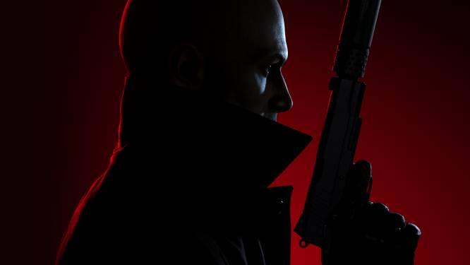 GAMEREVIEW. 'Hitman III' is een triomfantelijk sluitstuk voor een iconische gamereeks
