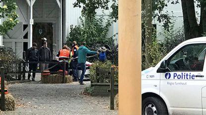 Pretparkbezoeker (67) overleden na val in Bobbejaanland