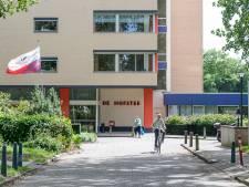 Weer uitbraak na eerste coronaprikken in Rotterdams verpleeghuis