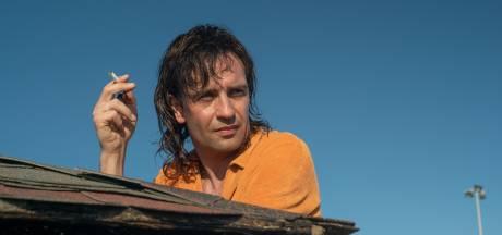NPO 3 scoort pannen van het dak met Stanley H. en Zondag met Lubach