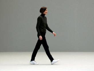 Phoebe Philo, ex-creatief directeur van Celine, begint  eigen modelabel