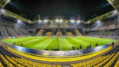 Tussen garantie en twijfels: Club Brugge kan al voor aftrap tegen Dortmund zeker zijn van Europese lente