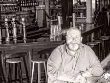 Oud-horecabaas van Alle Hens begint fritescafé in Alphen