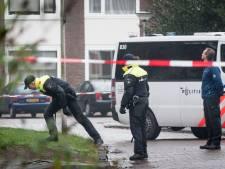 Gerechtshof: moordzaak Joey Moes uit Enschede mag door