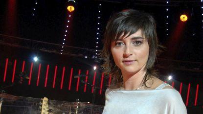 10 jaar geleden overleed zangeres Yasmine