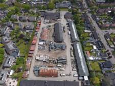 Vijftig huizen op plek Adriaans in Stiphout