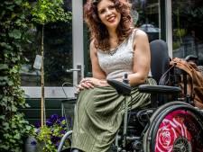 Christel uit Halsteren haalt finale Mis(s)verkiezing 2017