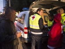 La Croix-Rouge va accueillir 1.500 nouveaux migrants