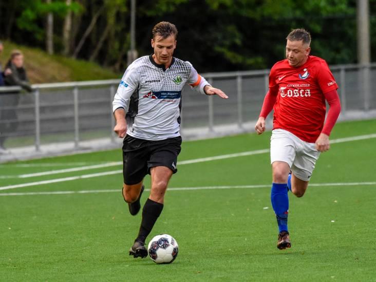Roosendaal zet tegen hekkensluiter SAB volgende stap richting titel in zondag 3A