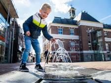 Nieuwe attractie in hartje Apeldoorn levert wisselende reacties op