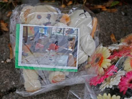 Familiedrama Papendrecht: 'vader doodde gezin en daarna zichzelf'