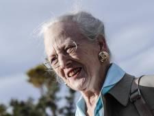Door koningin beloonde moeder (65) bedonderde Denemarken stiekem 25 jaar lang