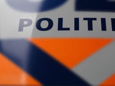 Vijfde arrestatie voor geweld op Schouwen: Tholenaar (17) opgepakt