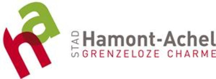 Stad Hamont-Achel
