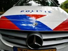 Ruzie en bedreiging bij eethuis Jimmy in Kampen