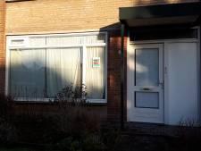 Raad van State over huisvesting arbeidsmigranten in Altena: 'Je moet ze niet in buitengebied wegstoppen'