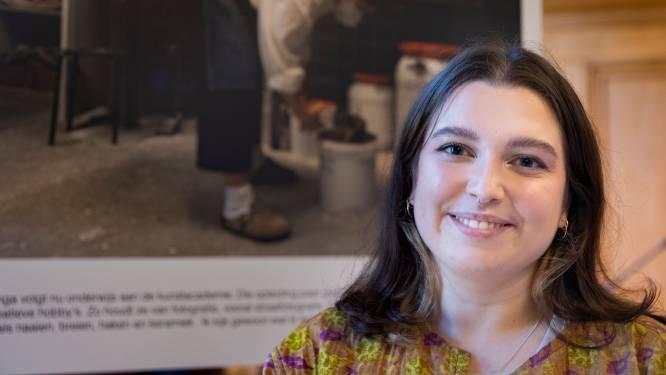 'We zijn niet die zuipende Polen, we zijn gewoon hardwerkende mensen': Polen uit regio Helmond doen mee aan project tegen vooroordelen