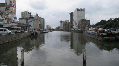 """Kanaalburgemeesters trekken aan de alarmbel: """"Dringend meer investeringen nodig om voortbestaan kanaal Roeselare-Leie te garanderen"""""""