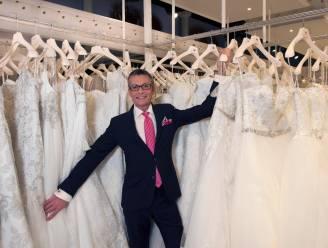 Op zoek naar een trouwjurk? Volg het stappenplan en de tips van Randy Fenoli (SYTTD)