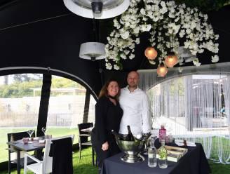"""Restaurant Louvain d'Anvers maakt zich zorgen over heropening: """"Sluiten voor 23 uur? Onhaalbaar. Het mag geen race tegen de klok worden"""""""