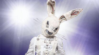 Tv-kijkers massaal in de ban van 'The Masked Singer' (en ook VIER aast op het format)