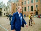 Pakket Wientjes versterkt economische structuur en daarmee de basis voor het leven in Zeeland