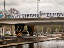 Huurders van gemeentelijke panden in Helmond hoeven even geen huur te betalen