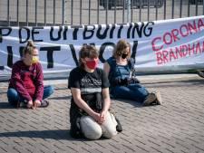 Inwoners van Boxtel zullen vleesbedrijf Vion altijd blijven ruiken: 'Geen geurtje is onrealistisch'