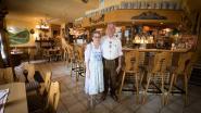 """Gasthof Lederhose brengt Oostenrijk naar Diepenbeek: """"Sommige gasten wandelen zelfs in Tirolerkledij binnen"""""""