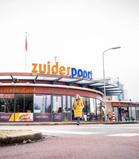 Kritiek op plannen voor groei van winkelcentrum in Wijchen-Zuid: 'Gaat het centrum kannibaliseren'