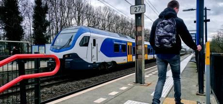 Dordt kan beter niet op nieuwe stations rekenen bij woningbouwplannen