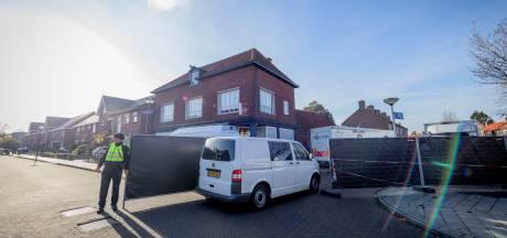 4 moorden, 6 verdachten: de grootste moordzaak van Twente gaat van start
