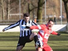 RKPVV wint topper, zesklapper Ollandia