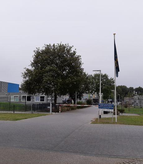 Hardenberg helpt nog eens 25 extra asielzoekers onder dak: COA mag helft reserveplekken azc vullen