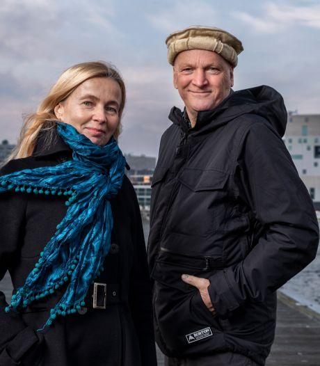 Oprichters Ongehoord Nederland: Wij worden eerste Peter R. de Vries-vrije omroep