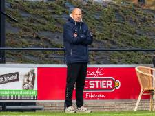 Marshall nieuwe coach PW: trainerscarrousel compleet