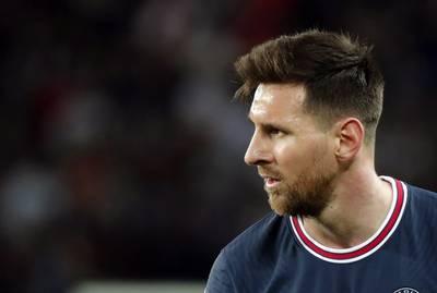 Doublé et panenka pour Messi, carton pour le Real, succès fou pour Liverpool