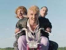Dit zijn de meest invloedrijke humoristen uit Zuidoost-Brabant