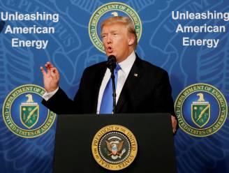 Trump beslist straks over de Iran-deal: drie vragen