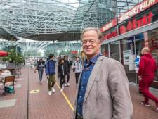 Nog even en Zoetermeerders herkennen hun Stadshart niet meer terug