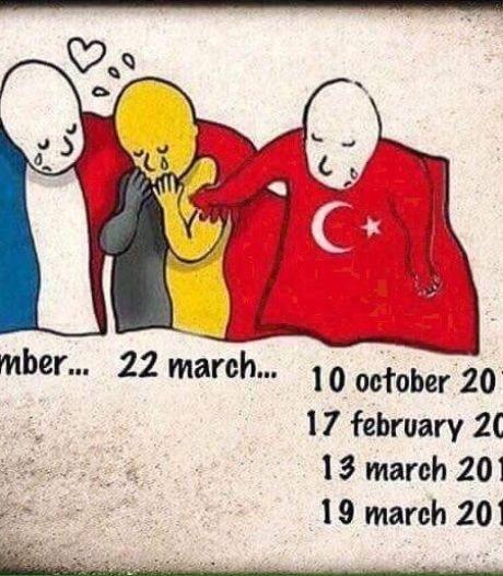 La réponse turque au dessin de Plantu