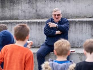 """'FC De Kampioenen'-kamp in Bonheiden krijgt Fernand Costermans over de vloer: """"Kinderen kennen meer van de serie dan ikzelf"""""""