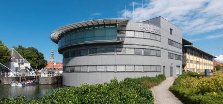 Rechtbank trekt 2 dagen uit voor Zeeuws-Vlaamse zedenzaak